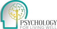 Psychology for Living Well